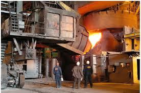 Othody-metallurgicheskogo-proizvodstva