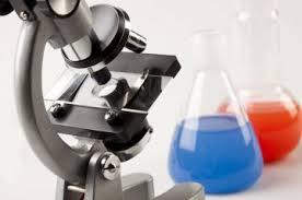 Полный химический анализ