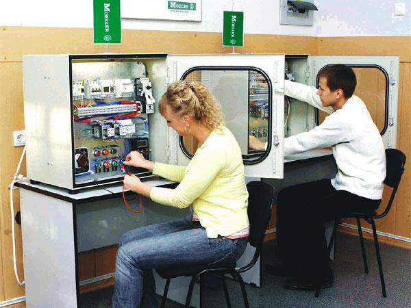 Современные научные исследования и инновации