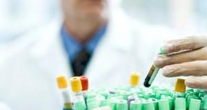 Внедрение научных исследований
