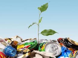 извлечение из отходов