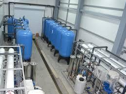 tehnologii-vodoochistki